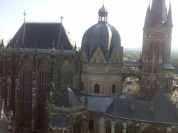 Aachen