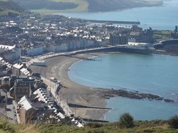 Aberystwyth