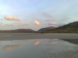‪Isle of Harris‬