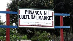 Punanga Nui