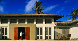 Ambalama Villa