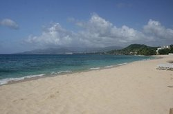 Grand Anse