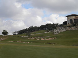 La Cantera Golf Club