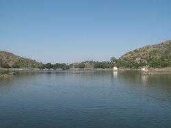 Mount Abu