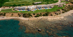 Al Mare Villas