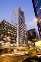 Chifley Suites Auckland