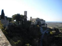 Tarquinia