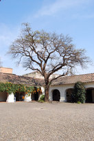 Museo Historico del Norte