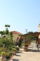 Maria's Garden Villas