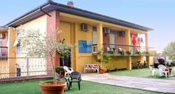 La Mimosa Bed & Breakfast