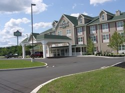 Country Inn & Suites Carlisle