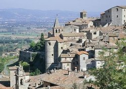 Anghiari