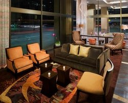 ‪Crowne Plaza Hotel Dallas Downtown‬