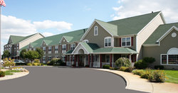 Country Inn & Suites By Carlson Shipshewana