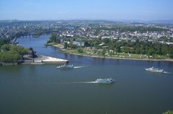 Koblenz