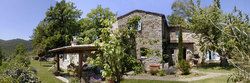 Torreluca B&B