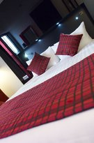 ‪Crowne Plaza Hotel Manchester City Centre‬