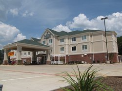 Country Inn & Suites By Carlson, Tyler South