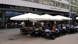 Kino Europa