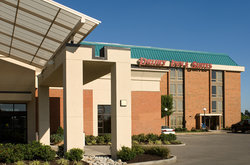 Drury Inn & Suites St Joseph