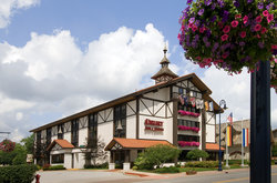 ‪Drury Inn & Suites Frankenmuth‬