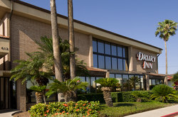 Drury Inn McAllen