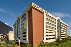 Drury Inn & Suites Columbus Convention Center