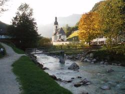 Ramsau