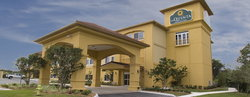 La Quinta Inn &amp; Suites Hotel Sebring
