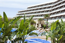 Ibiza Gran Hotel
