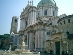 Brescia