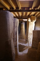 Tombs of Ankhtifi and Sobekhotep at El-Moalla