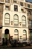Museo di Sir John Soane