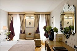Starhotels Splendid Venice
