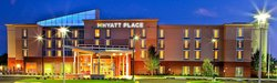 Hyatt Place Germantown