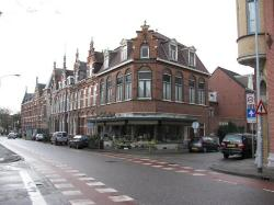 Venlo