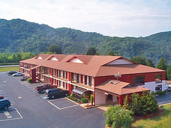 BEST WESTERN of Murphy