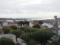 Viana do Castelo