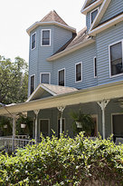 Alexander Bed and Breakfast Acres, Inc
