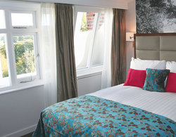 Seraphine Hotel - Kensington Gardens