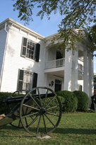 Lotz House Museum