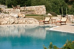 Relais Parco Cavalonga