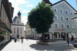 San Candido