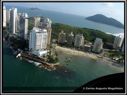 Guaruj