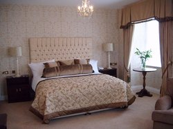 Cahir House Hotel
