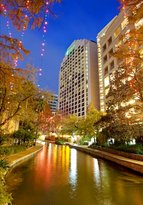 ‪Holiday Inn Riverwalk‬
