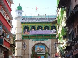 Ajmer
