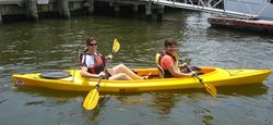 Kayak Annapolis LLC