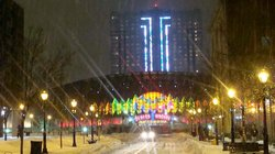 Seneca Niagara Casino