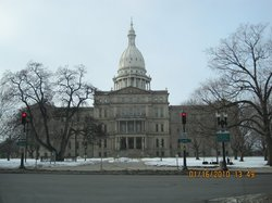 Lansing